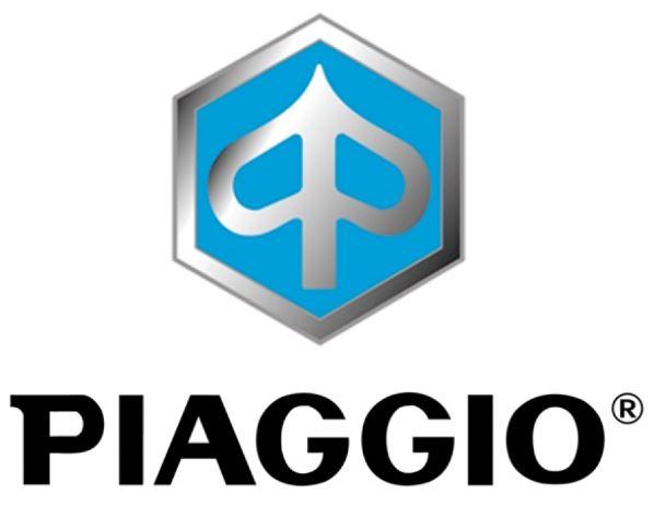 Công ty TNHH PIAGGIO Việt Nam