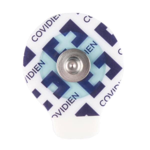 Miếng dán Sensor (Bộ 10 chiếc)