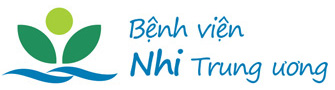 Bệnh viện Nhi TW