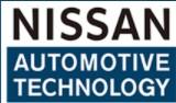 Nissan Techno Vietnam Co., Ltd