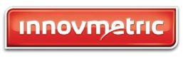 Phần mềm PolyWorks