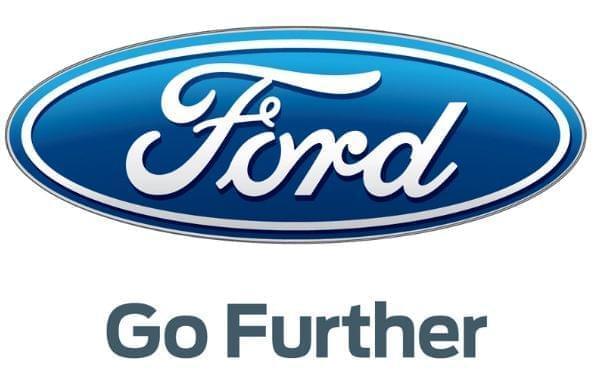 Ford Viet Nam
