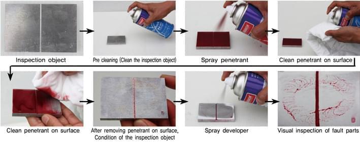bột phủ scan3d