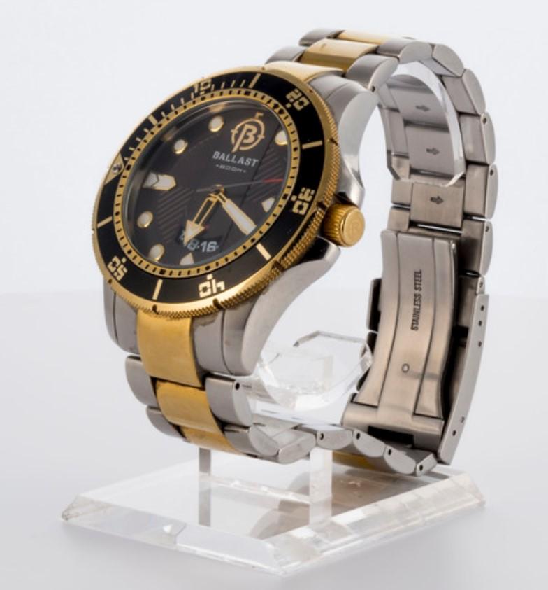 số hóa 3D shop đồng hồ