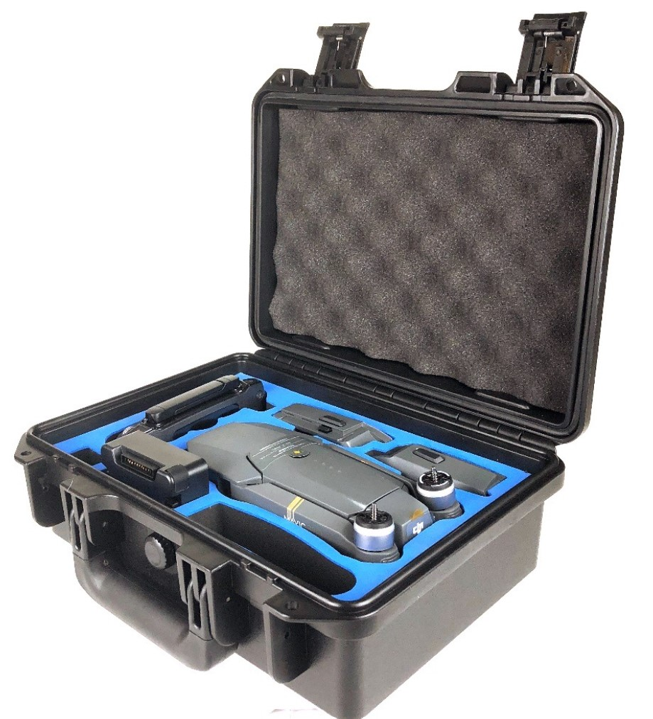 scan 3d shop thiết bị điện