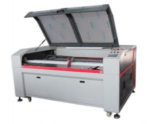 STJ1390 CNC Laser Machine,