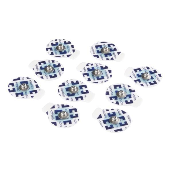 Sensor patch (set of 10)